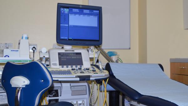 Pantau Kondisi Janin Dalam Kandungan dengan Rutin Periksa di Klinik USG