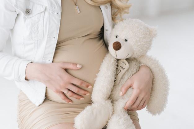 Pentingnya Mempersiapkan Kehamilan di Klinik USG