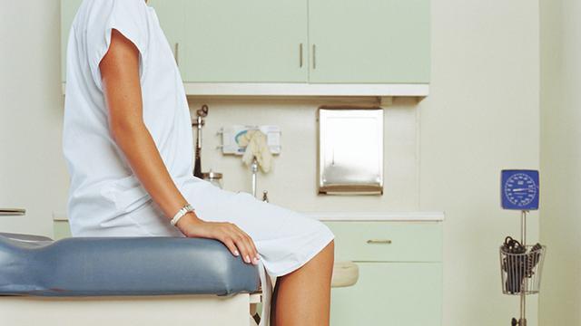 Pastikan Kehamilan Sehat Dengan Pemeriksaan Lab Kehamilan