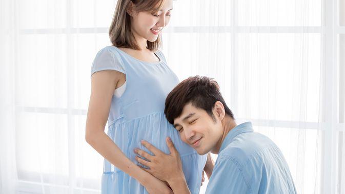 Tips Memilih Lab Kehamilan yang Bagus untuk Ibu Hamil